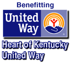 Kentucky State BBQ Festival - Benefitting Heart of Kentucky United Way